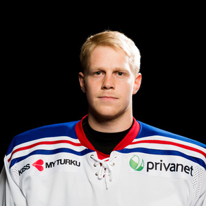 Tommi Virtanen