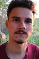 Käyttäjän msuhonen kuva