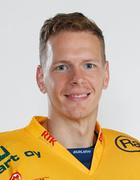 Jakub Krejcik, #36