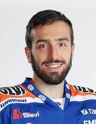 Michal Moravcik, #73