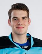 Jakub Skarek, #1