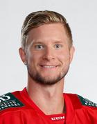 Johan Motin, #57