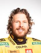 Ryan Wilson, #51