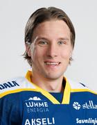 Valtteri Hotakainen, #14
