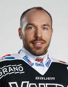 Jaakko Jokinen, #16