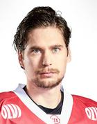 Michael Keränen, #71