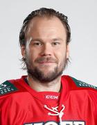 Mikko Kousa, #44