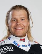 Miika Lahti, #28