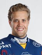 Heikki Liedes, #9