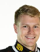 Markus Nenonen, #28