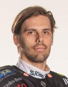 Mikko NiemelÄ, #28