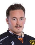 Petteri NikkilÄ, #74