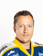 Jesper Piitulainen, #54