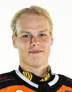 Miro Ruokonen, #29