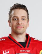 Sakari Salminen, #23
