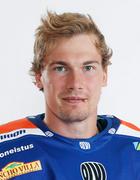 Mikael SeppÄlÄ, #5