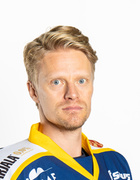 Jani Tuppurainen, #10