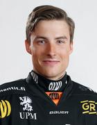 Kalle Valtola, #5