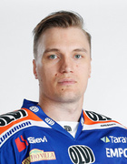 Olavi Vauhkonen, #23