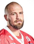 Jonne Virtanen, #3