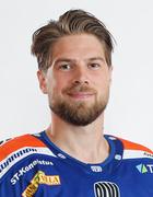 Veli-Matti VittasmÄki, #33