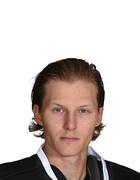 Joona Voutilainen, #30