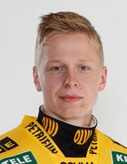 Otto Leskinen, #25