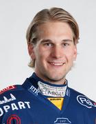 Roni SevÄnen, #67