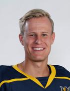 Aleksi Salonen, #6