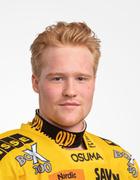 Juuso Könönen, #41