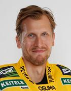 Niko Hovinen, #32