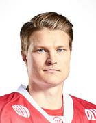 Valtteri Hietanen, #52