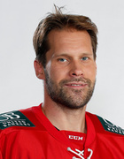 Markus KankaanperÄ, #2