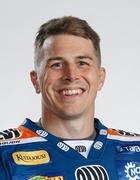 Kristian Kuusela, #71
