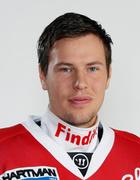 Antti Kalapudas, #51