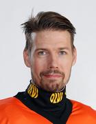 Janne Lahti, #47