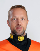 Arto Laatikainen, #42