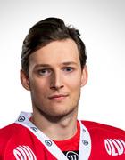 Valtteri Viljanen, #8