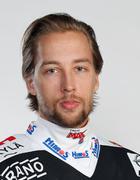 Henri Tamminen, #46