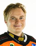 Joel Janatuinen, #63