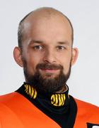 Otto Paajanen, #7