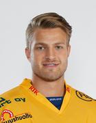 Aaro Vidgren, #92