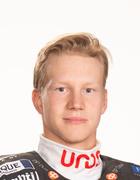 Tino Metsävainio, #25