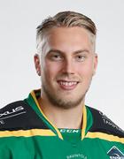Jarkko Parikka, #57