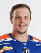 Sami Moilanen, #96