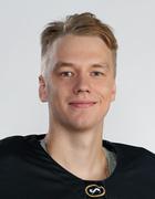 Veini VehvilÄinen, #35