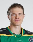 Elias Laitamäki, #6