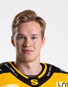 Mikko Juusola, #72