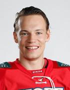 Juha Jääskä, #51