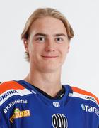 Petteri Puhakka, #91